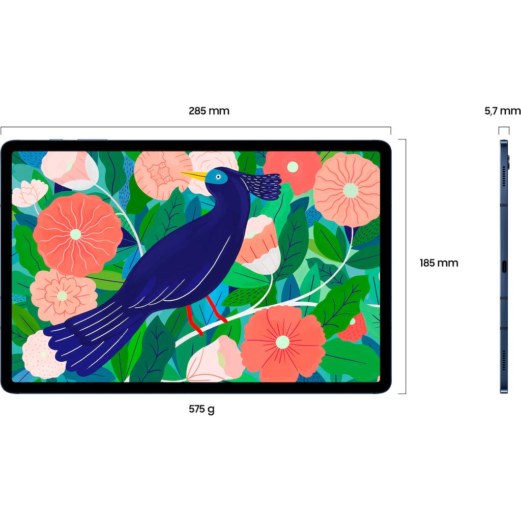 Samsung Tablet »Galaxy Tab S7+«