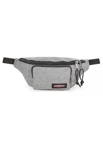 Eastpak Gürteltasche »PAGE sunday grey« kaufen