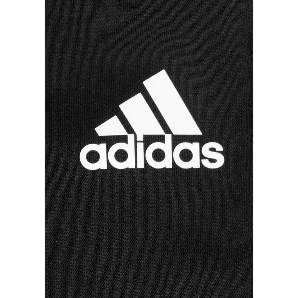 adidas Performance Jogginghose »W MT PT«