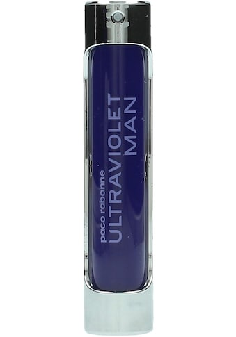 """paco rabanne Eau de Toilette """"Ultraviolet Man"""" kaufen"""
