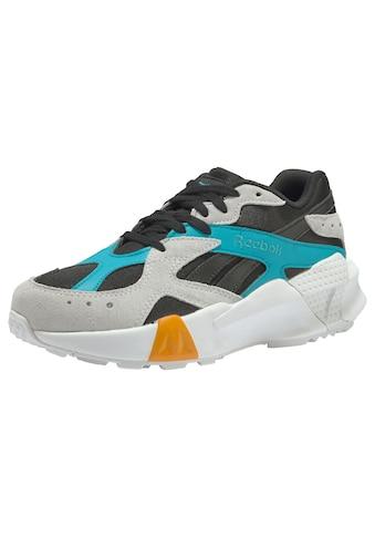 Reebok Classic Sneaker »Aztrek Gigi Hadid« kaufen