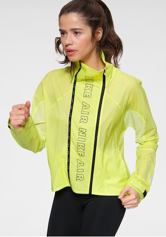 Nike Laufjacke »Nike Air Women's Full - Zip Running Jacket« kaufen