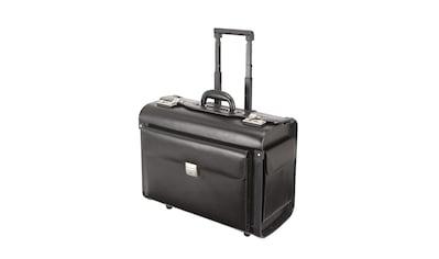 Alassio® Aktenkoffer »Silvana« kaufen