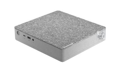 Lenovo Mini-PC »IdeaCentre Mini 5 01IMH05« kaufen