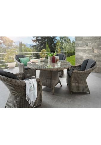 Destiny Sitzgruppe »Luna/Malaga«, (13 tlg.) kaufen