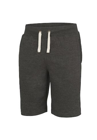 AWDIS Shorts »Herren / Jogging-« kaufen