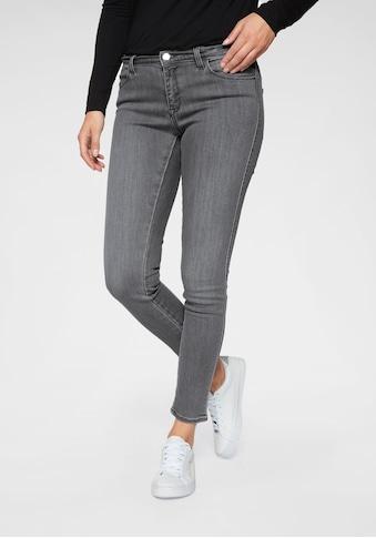 Replay Skinny - fit - Jeans »STELLA« kaufen