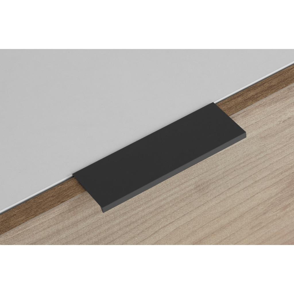 KITALY Sideboard »CASANOVA«, Breite ca. 180 cm