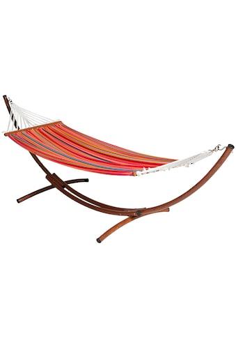 MERXX Hängestuhl, aus Polyester kaufen