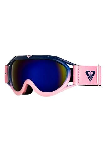 Roxy Snowboardbrille »Loola 2.0« kaufen