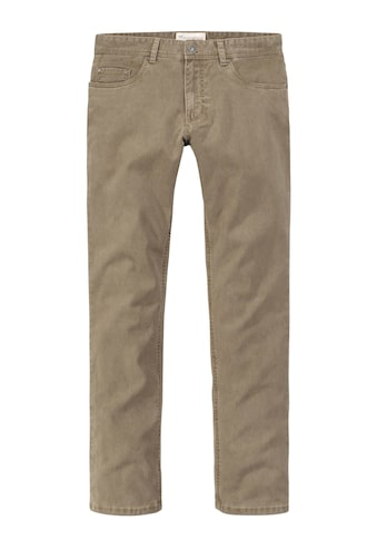 Redpoint Must Have Stretch 5 - Pocket »Barrie« kaufen