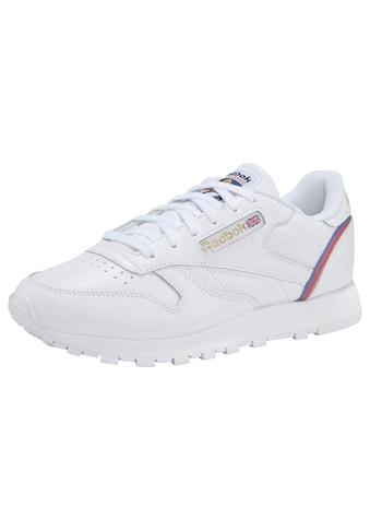 Reebok Classic Sneaker »Classic Leather W International Sports« kaufen