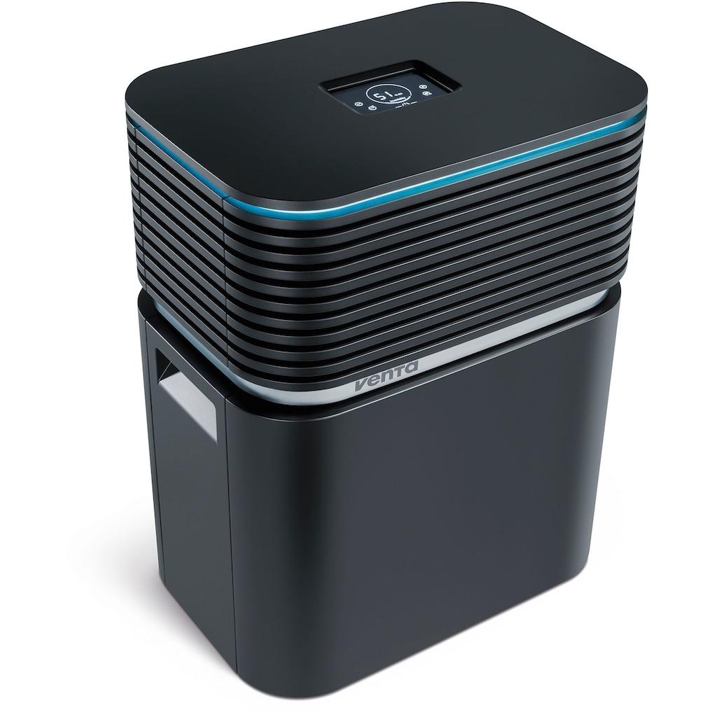 Venta Kombigerät Luftbefeuchter und -reiniger »LW74 AeroStyle«, für 70 m² Räume