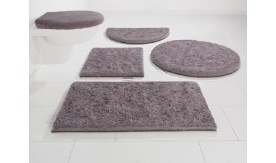 Guido Maria Kretschmer Home&Living Badematte »Jari«, Höhe 30 mm kaufen