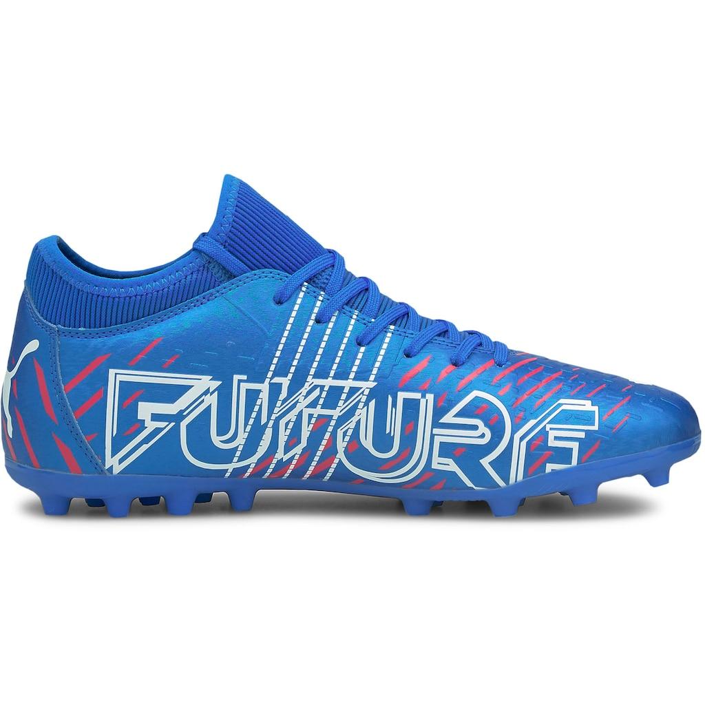 PUMA Fußballschuh »FUTURE Z 4.2 MG«