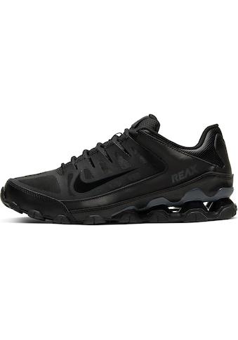 Nike Sneaker »Reax 8 Tr« kaufen