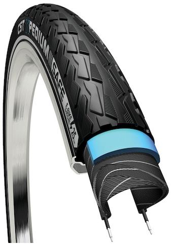 Fahrradreifen »Xpedium Safe Reflex« (1 - tlg) kaufen