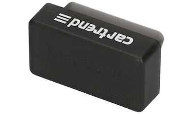 Cartrend Audio-Adapter »WIFI OBD II«, 49 x 26 x 23 mm kaufen