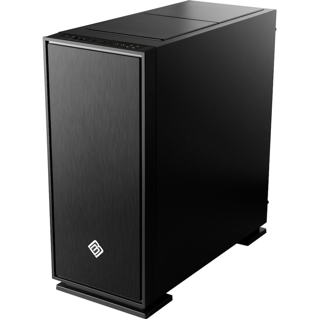 CSL Gaming-PC »HydroX T9334«