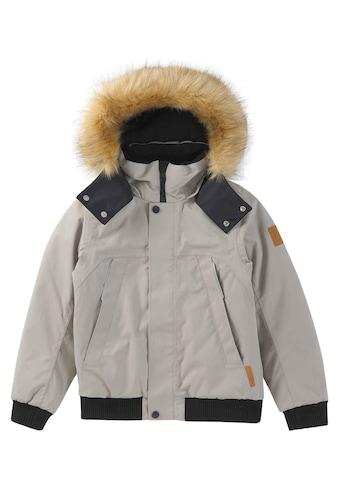 reima Winterjacke »Ore« kaufen