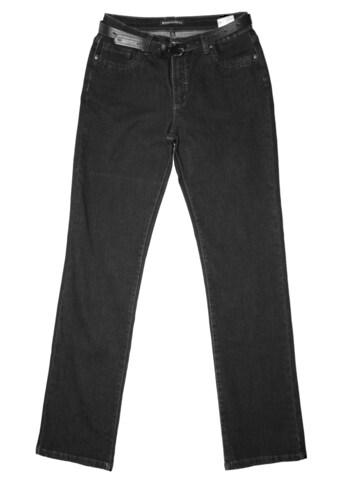 WomensBest Gerade Jeans kaufen