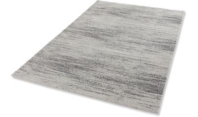 ASTRA Teppich »Savona 201«, rechteckig, 20 mm Höhe, Wohnzimmer kaufen