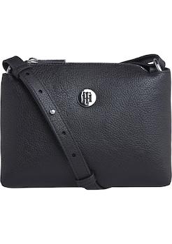 Festliche Taschen kaufen » Handtaschen für festliche Anlässe