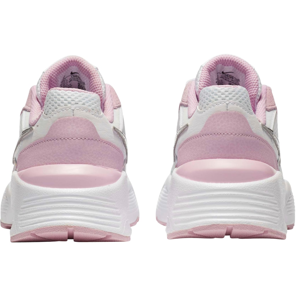 Nike Sportswear Sneaker »Air Max Fusion«