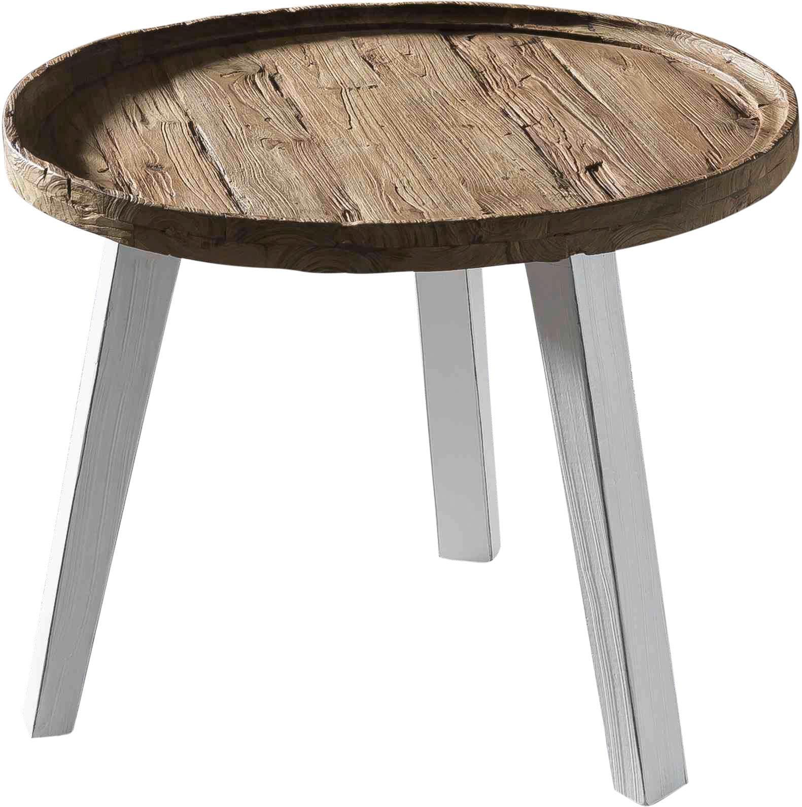 SIT Couchtisch Romanteaka Wohnen/Möbel/Tische/Couchtische/Couchtische rund & oval