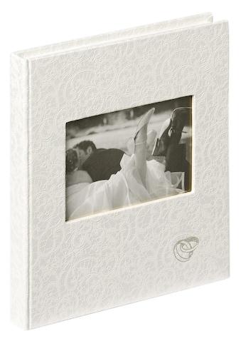 Walther Album »Music«, für 1 Bilder kaufen