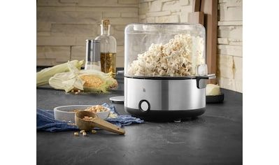 WMF Popcornmaschine KÜCHENminis® kaufen