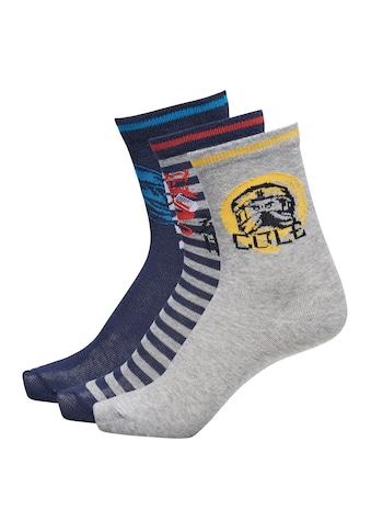 LEGO® Wear Socken CM - 50127 kaufen