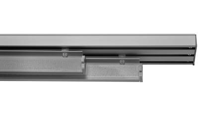 Paneelwagen LICHTBLICK, passend für Flächenvorhangschiene kaufen