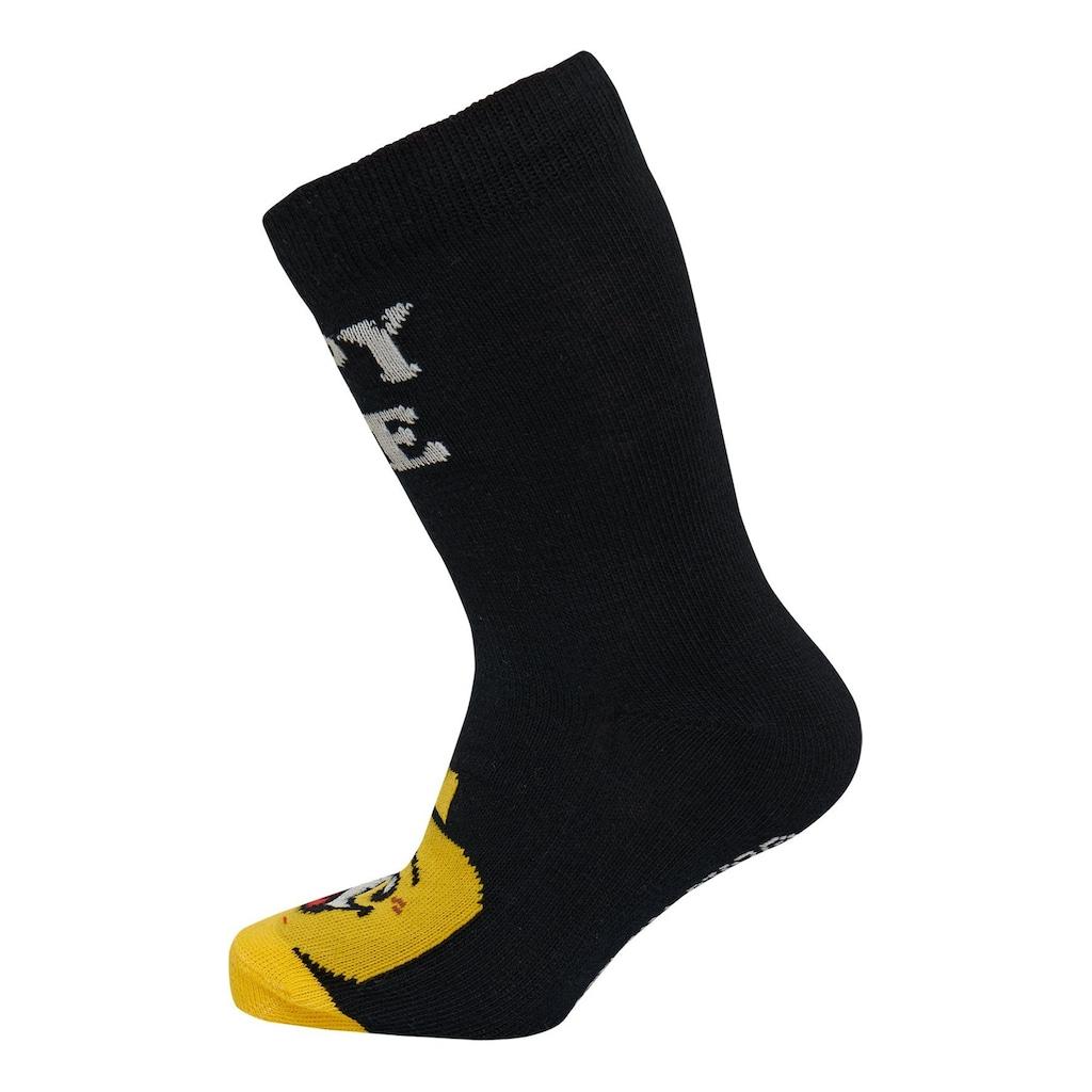 LEGO® Wear Socken CM-50334