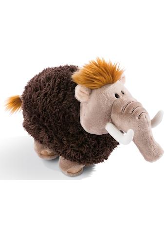 Nici Kuscheltier »Mammut stehend, 25 cm« kaufen