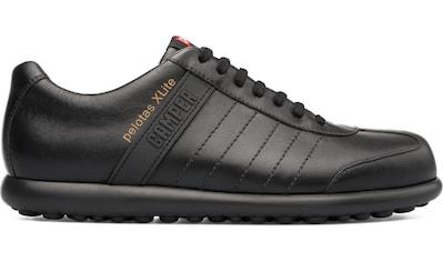 Camper Sneaker »Pelotas« kaufen