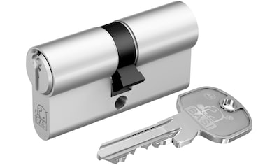 BASI Profilzylinder, 30/30 mm, AS Profil-Doppelzylinder kaufen