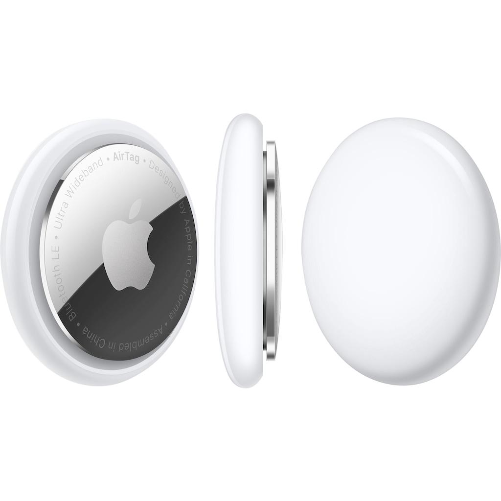 Apple GPS-Ortungsgerät »AirTag 4er Set«