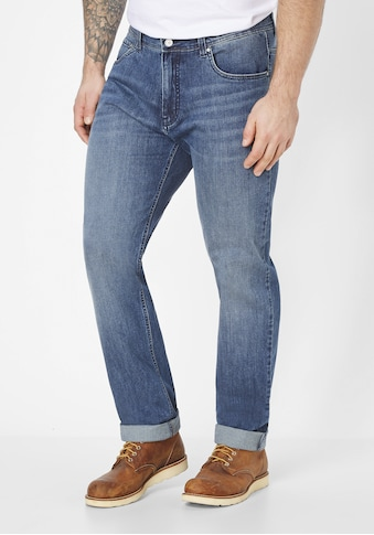 Redpoint Stretch-Jeans »Langley« kaufen