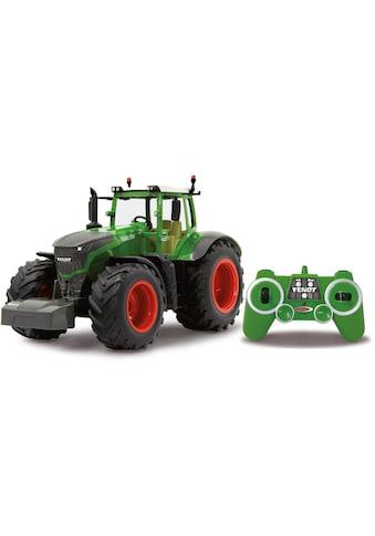 Jamara RC-Traktor »Fendt 1050 Vario«, mit LED-Beleuchtung und Sound kaufen
