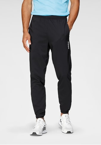 adidas Performance Trainingshose »ESSENTIALS PLAIN TAPERED STANFORD« kaufen