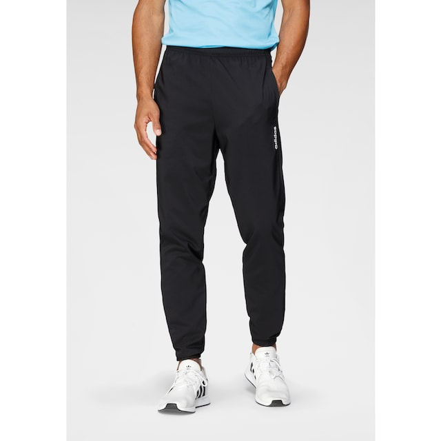 adidas Performance Jogginghose »PLN T STANFORT«