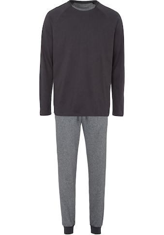 Schiesser Pyjama (Set) kaufen