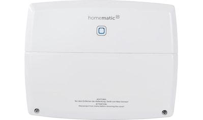 Homematic IP Smart Home »Multi IO Box (142988A0)« kaufen