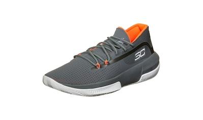 Under Armour® Basketballschuh »Sc 3zero Iii« kaufen
