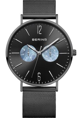 Bering Multifunktionsuhr »14240-123« kaufen