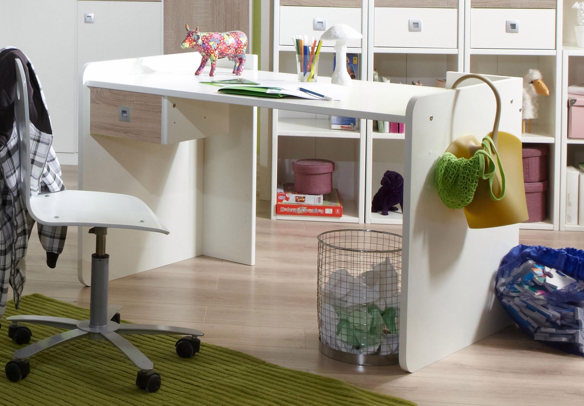 Wimex Schreibtisch Sunny | 04038061168014