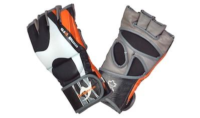 Ju - Sports MMA - Handschuhe »MMA pro« kaufen