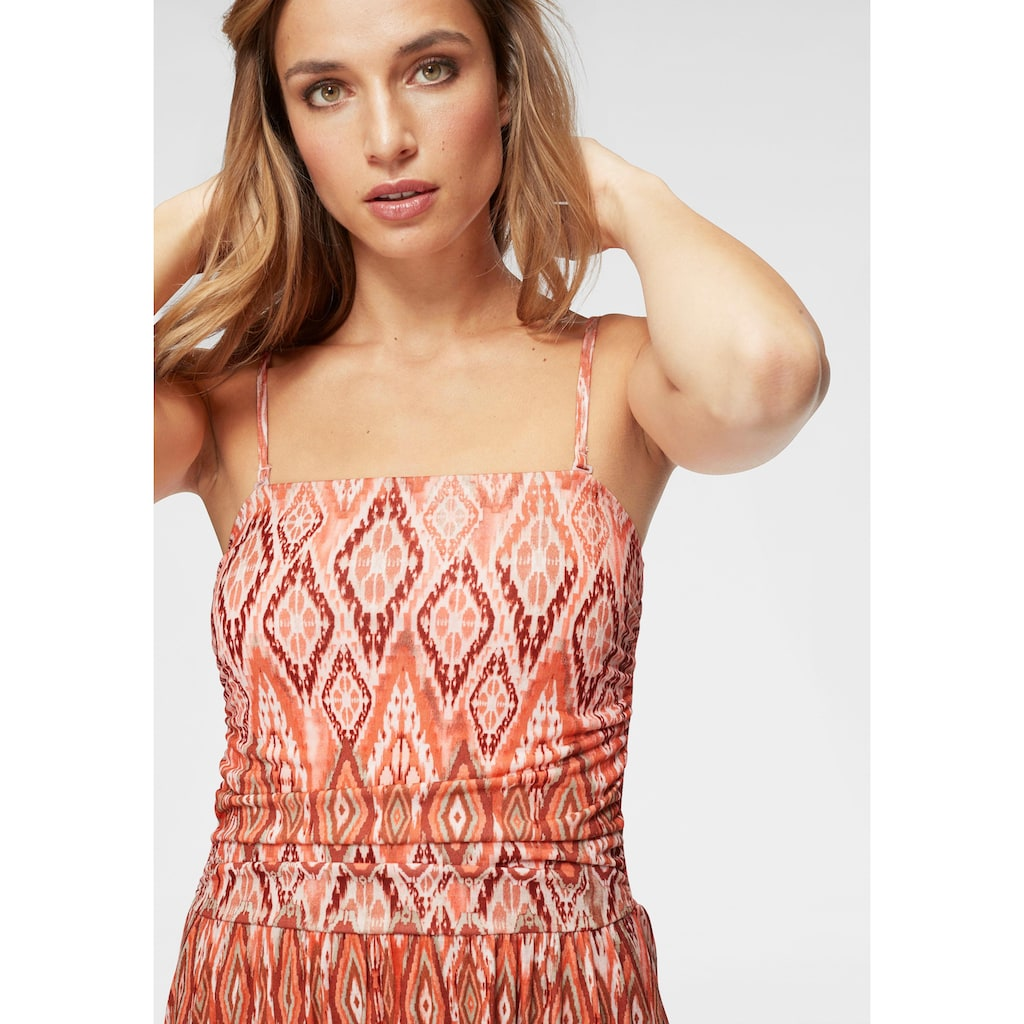Aniston CASUAL Sommerkleid