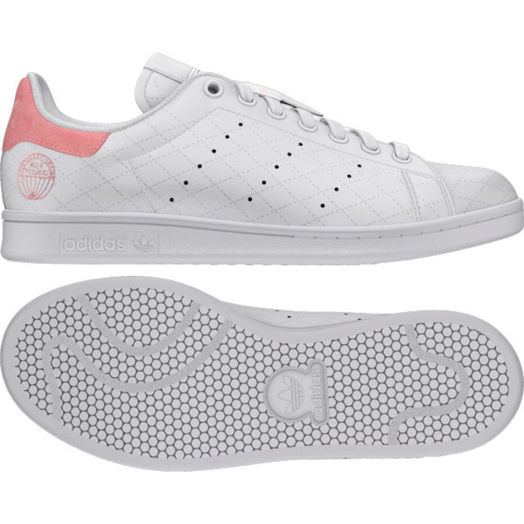 adidas Originals Sneaker »STAN SMITH«
